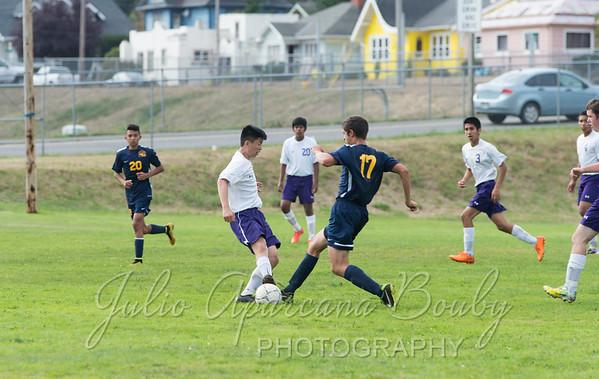 MHS Boys Soccer - 0075