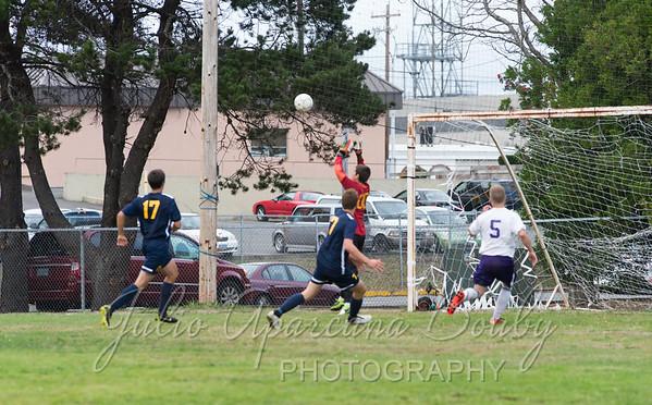 MHS Boys Soccer - 0406