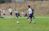 MHS Boys Soccer - 0180