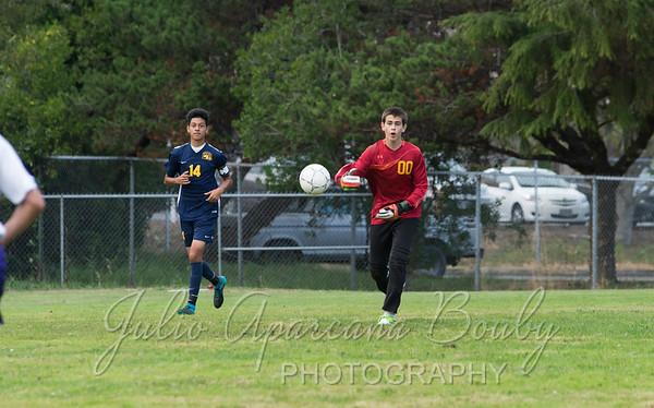 MHS Boys Soccer - 0372