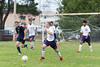 MHS Boys Soccer - 0379