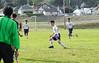 MHS Boys Soccer - 0120