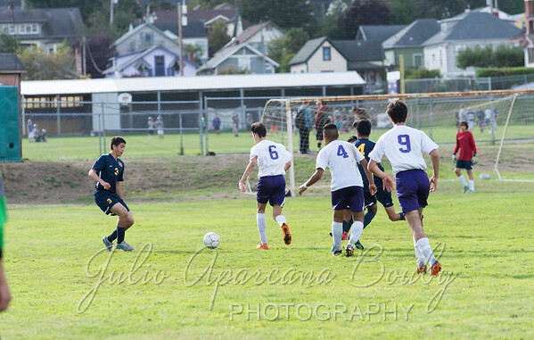 MHS Boys Soccer - 0217