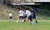 MHS Boys Soccer - 0176