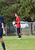 MHS Boys Soccer - 0197