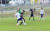 MHS Boys Soccer - 0351