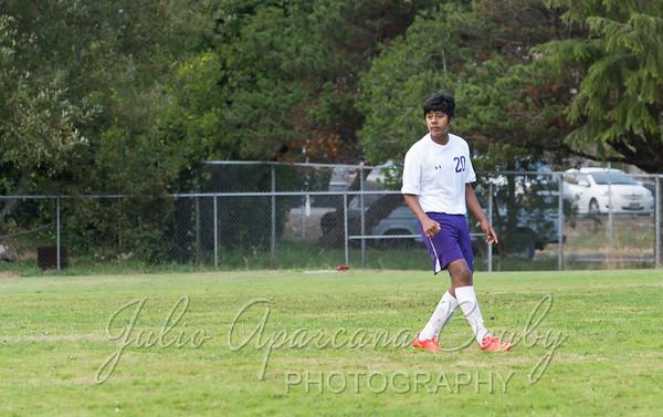 MHS Boys Soccer - 0314