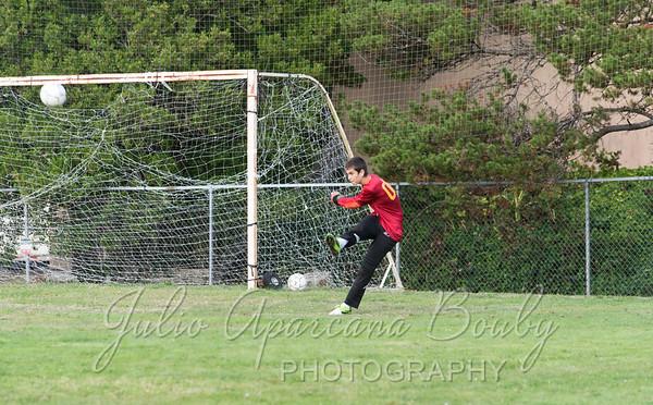 MHS Boys Soccer - 0258