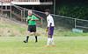 MHS Boys Soccer - 0392