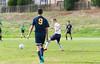 MHS Boys Soccer - 0212