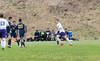 MHS Boys Soccer - 0421