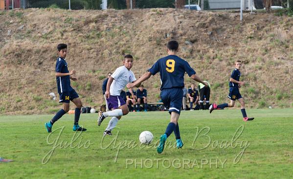 MHS Boys Soccer - 0175