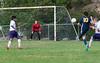 MHS Boys Soccer - 0237