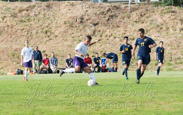 MHS Boys Soccer - 0132