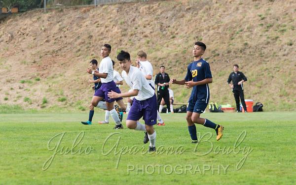 MHS Boys Soccer - 0051