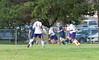 MHS Boys Soccer - 0269