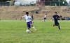 MHS Boys Soccer - 0184