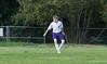 MHS Boys Soccer - 0234