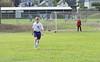 MHS Boys Soccer - 0113