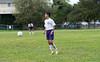 MHS Boys Soccer - 0387