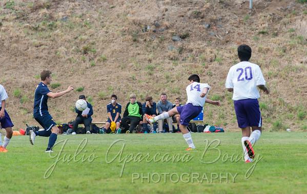 MHS Boys Soccer - 0338