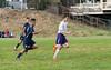 MHS Boys Soccer - 0106