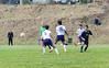 MHS Boys Soccer - 0279