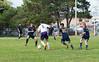 MHS Boys Soccer - 0146