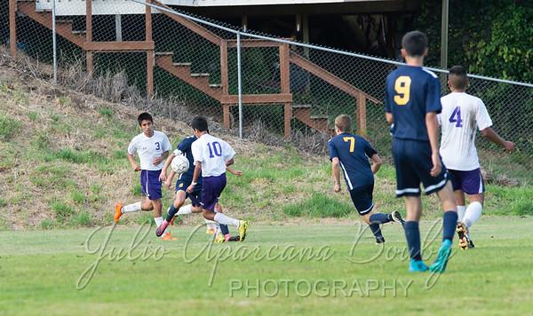 MHS Boys Soccer - 0273