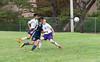 MHS Boys Soccer - 0323