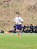 MHS Boys Soccer - 0023