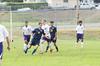 MHS Boys Soccer - 0017