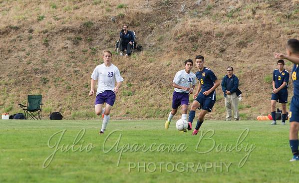 MHS Boys Soccer - 0101