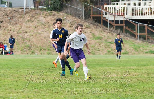 MHS Boys Soccer - 0064