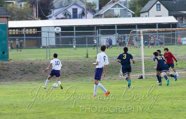 MHS Boys Soccer - 0248