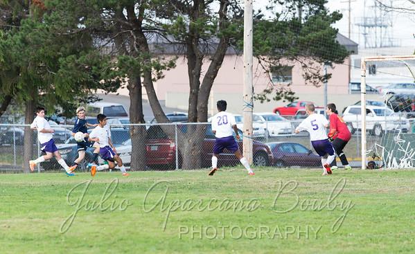 MHS Boys Soccer - 0266