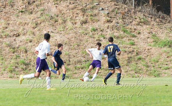 MHS Boys Soccer - 0122