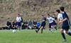 MHS Boys Soccer - 0235