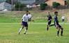 MHS Boys Soccer - 0112