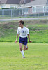 MHS Boys Soccer - 0254