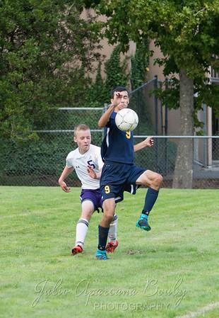 MHS Boys Soccer - 0337