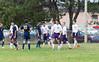 MHS Boys Soccer - 0326