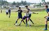 MHS Boys Soccer - 0126