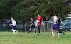 MHS Boys Soccer - 0241
