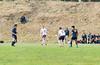 MHS Boys Soccer - 0054
