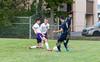 MHS Boys Soccer - 0325