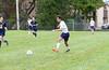 MHS Boys Soccer - 0394