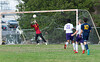 MHS Boys Soccer - 0238