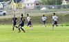 MHS Boys Soccer - 0118