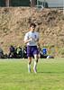 MHS Boys Soccer - 0155